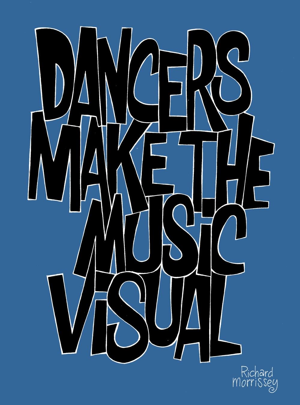 spreuken over dansen Showcase   Dansen spreuken over dansen