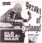 Els Molenaar Gezakt Of Geslaagd